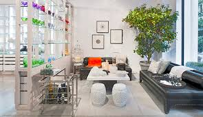 nyc home decor stores best furniture stores nyc repop shopping in greenpoint 100 office