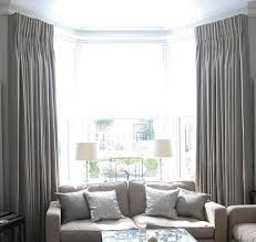 Ready Made Curtains For Large Bay Windows by Continental Window Fashions Your Ultimate Window Furnishing Store