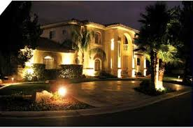 Vista Professional Outdoor Lighting Services Landscape Lighting Denton Lawn Sprinkler