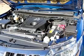 mitsubishi triton 2013 2018 mitsubishi triton rumors interior exterior engine design