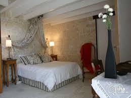 chambre d hote monpazier location monpazier pour vos vacances avec iha particulier