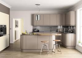 kitchen and bedroom specialists cabinet masters