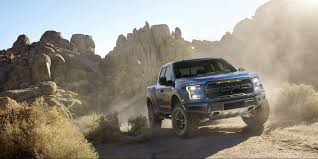 workhorse electric pickup truck ford is opening the door to an all electric f 150 pickup but they