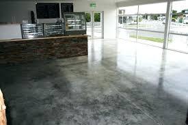kitchen floor idea concrete kitchen floor ideas findkeep me