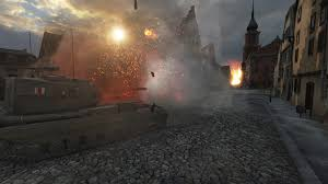 world of tanks nation guide world of tanks damage modules and ramming tank