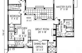 house floor plan sles federal style home floor plans brick house colonial rowdern modern