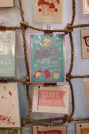 238 best booth ideas images on display ideas craft