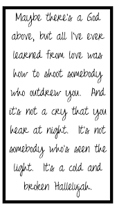 best 20 song quotes ideas on pinterest song lyric quotes lyric