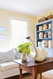 Maine Coast Kitchen Design by Find Your Maine Style Down East