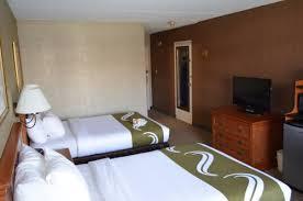 Comfort Inn Beckley Wv Quality Inn Beckley Beckley Wv United States Overview