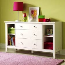 Best Baby Change Table by Dresser Baby Changing Table Decoration U0026 Furniture Best