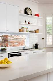 165 best kitchens images on pinterest kitchen dream kitchens