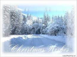 andrea bocelli white christmas instrumental cover just another