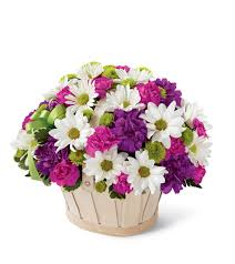 thanksgiving flowers free shipping stroudsburg pa florist free flower delivery in stroudsburg pa