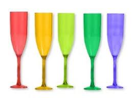 costo bicchieri di plastica calici e flute usa e getta per feste e eventi festemix