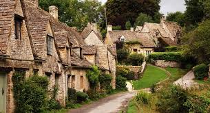 28 small villages in usa village wikipedia the 12 cutest