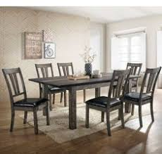 acme wallace dining table weathered blue washed buy acme wallace dining table weathered blue washed at walmart com