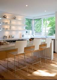 ideas for kitchen wall decorating kitchen walls ideas for kitchen walls eatwell101