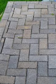 flooring u0026 rug patio pavers for backyard patio landscaping design