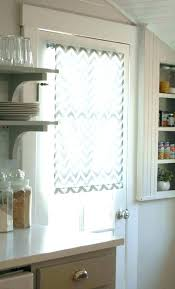 Curtains For Front Door Window Small Curtain For Front Door Window Small Door Window Curtains