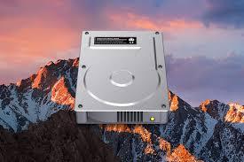afficher les icones du bureau comment afficher les icônes des disques sur le bureau de votre mac