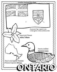 canada flag coloring page 13 differant pages to print u0026 color from crayola of canadian