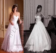 Wedding Dress Hire Brisbane Wedding Dress Hoop Hire Brisbane Popular Wedding Dress 2017