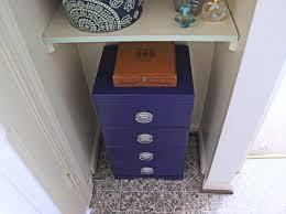 Organizing A Small Bathroom - organizing a small bathroom space hometalk