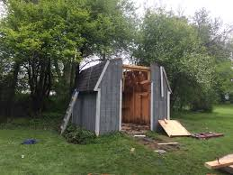 shed removal shed demolition shed removal buffalo shed shed