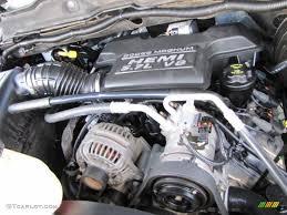 2004 dodge ram 5 7 hemi horsepower 2004 dodge ram 1500 slt rumble bee regular cab 5 7 liter hemi ohv
