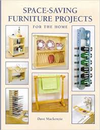 Space Saving Furniture India Buy Space Saving Furniture Projects For The Home Master Craftsmen