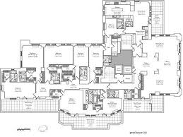 home bunker plans 21 new images of bunker home plans floor and house galery