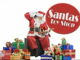 2013 best christmas gift ideas for kids of all ages online store