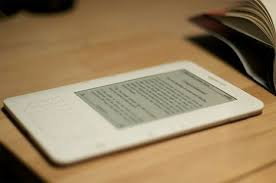 Can I Read Barnes And Noble Books On My Kindle 10 Things You Can Do On A Kindle That U0027ll Make You Forget The Ipad