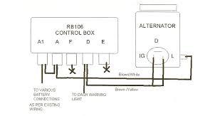 mando marine alternator wiring diagram u2013 wirdig u2013 readingrat net