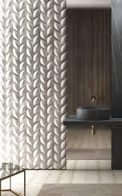 3d wall panel treccia by 3d surface design jacopo cecchi romano