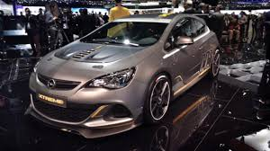 vauxhall astra vxr modified 297bhp vauxhall astra vxr is here top gear