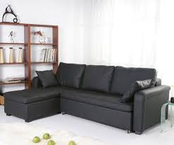 Convertible Sectional Sofa Bed by Convertible Sectional Sofa Bed 1398 Latest Decoration Ideas