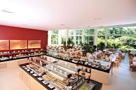maya modern mexican kitchen and tequileria restaurants and bars in resort sian ka u0027an bahia principe hotels