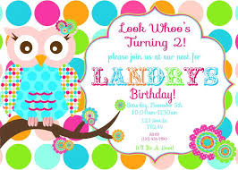 mickey mouse first birthday photo baby invitations tags mickey