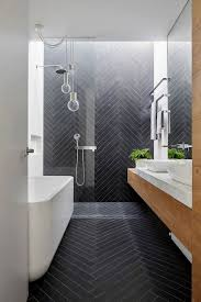 fresh how to decorate a small bathroom inspiration home decor