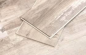 is vinyl flooring or bad top 3 luxury vinyl problems and their solutions