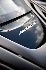 Porsche 918 Blue Flame - 2014 mclaren p1 first drive review automobile magazine