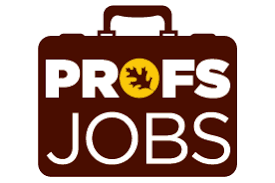 Resume For On Campus Jobs by Profs Jobs Office Of Career Advancement Rowan University