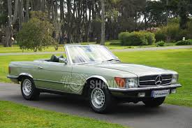 1972 mercedes 350sl sold mercedes 350sl convertible auctions lot 35 shannons