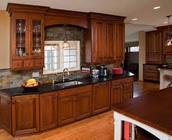 Kitchen Cabinets Contemporary Style Kitchen Buy Contemporary Kitchen Cabinets Online Modern