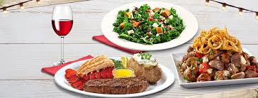 sizzler home