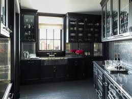 Brian Reynolds Cabinets 36 Chic Butlers Pantry Ideas What Is A Butler U0027s Pantry