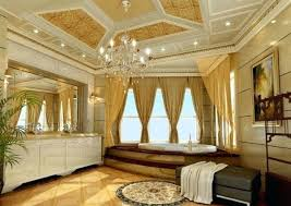 Bathroom Ceilings Ideas Modern Bathroom Ceiling Ideas Bathrooms Home Designs Furniture