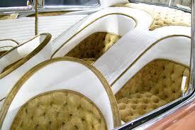 Upholstery Custom Car Interior Restoration Myrideisme Com